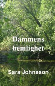 Omslagsbild för Dammens hemlighet