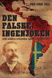 Omslagsbild för Den falske ingenjören och andra svenska spår i Argentina