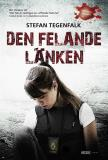 Cover for Den felande länken