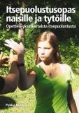 Omslagsbild för Itsepuolustusopas naisille ja tytöille