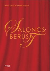 Cover for Salongsberusat