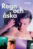 Cover for Regn och åska