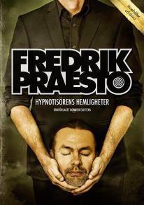 Cover for Hypnotisörens hemligheter