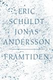 Cover for Framtiden
