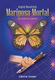 Cover for Mariposa Mortal