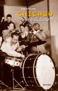 Cover for Chicago breakdown