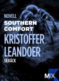 Omslagsbild för Southern Comfort