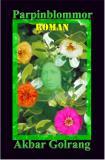 Omslagsbild för Parpinblommor