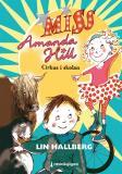 Omslagsbild för Cirkus i skolan : Miss Amanda Hill