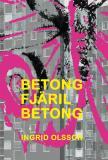 Omslagsbild för Betong fjäril betong