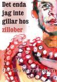 Cover for Det enda jag inte gillar hos zillober