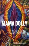 Cover for Mama Dolly