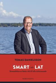 Cover for Smart och lat