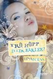 Omslagsbild för Tro, hopp eller kärlek?