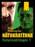 Cover for Nätokraterna