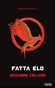 Cover for Fatta eld