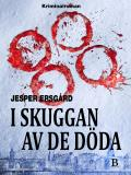 Cover for I skuggan av de döda