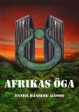 Cover for Afrikas öga