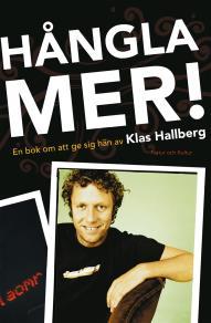 Cover for Hångla mer!