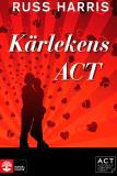 Omslagsbild för Kärlekens ACT
