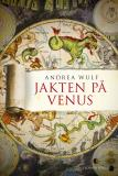 Cover for Jakten på Venus