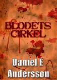 Cover for Blodets cirkel