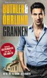 Cover for Grannen