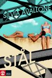 Cover for Stål