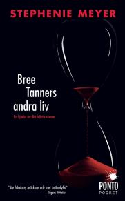 Cover for Twilight 5 - Bree Tanners andra liv