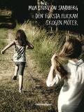 Omslagsbild för Den första flickan skogen möter