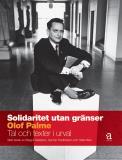 Omslagsbild för Solidaritet utan gränser : Tal och texter i urval
