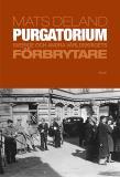 Omslagsbild för Purgatorium