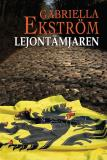 Cover for Lejontämjaren