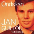 Cover for Ondskan