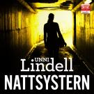 Cover for Nattsystern