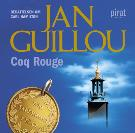 Cover for Coq Rouge