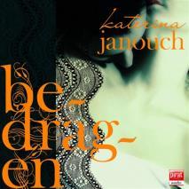 Cover for Bedragen