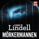 Cover for Mörkermannen