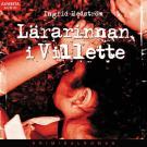 Bokomslag för Lärarinnan i Villette