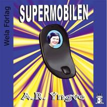 Cover for Supermobilen