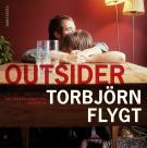Bokomslag för Outsider