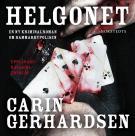 Bokomslag för Helgonet