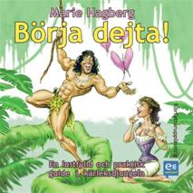 Cover for Börja dejta!
