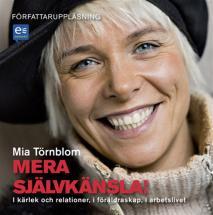 Cover for Mera Självkänsla