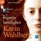 Cover for Sigrids hemlighet - Släkten del 2