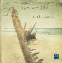 Cover for Intimus