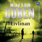 Cover for Livlinan