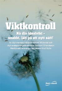 Cover for Viktkontroll