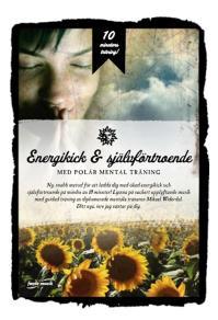 Cover for Energikick & självförtroende