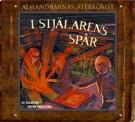 Omslagsbild för I stjälarens spår - Almandrarnas återkomst del 4